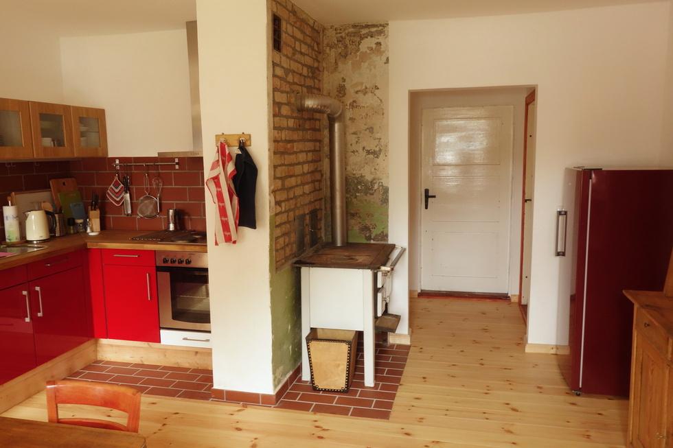 startseite schnitterkaserne julianenhof. Black Bedroom Furniture Sets. Home Design Ideas